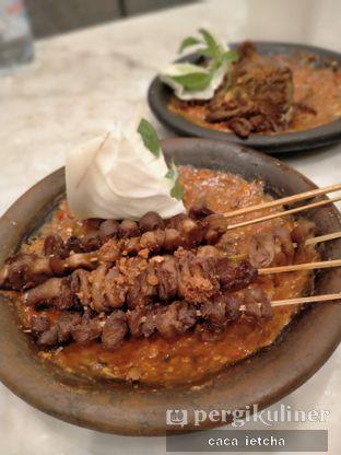 Foto 2 - Makanan di Warung Leko oleh Marisa @marisa_stephanie