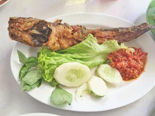 Foto 2 - Makanan di RM Eka Jaya oleh Yessica Angkawijaya