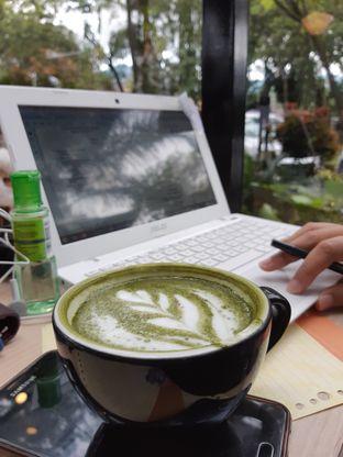 Foto review Popolo Coffee oleh Eka M. Lestari 3
