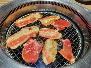 Foto review Gyu Kaku oleh Jenny (@cici.adek.kuliner) 3