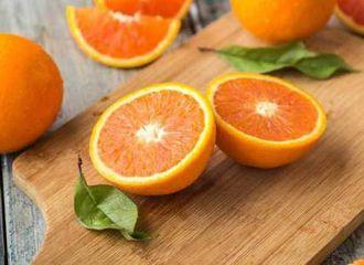 Cegah COVID-19 dengan Konsumsi Buah dan Sayur yang Kaya Vitamin C!