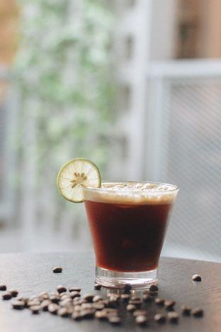 Foto 4 - Makanan di Marka Coffee Kitchen oleh carimakan