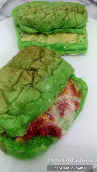 Foto 1 - Makanan di RokuRopa oleh Desriani Ekaputri (@rian_ry)