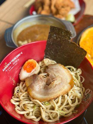 Foto 5 - Makanan di Fujiyama Go Go oleh awcavs X jktcoupleculinary