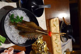 Foto 14 - Makanan di Qinma Hotpot oleh Vionna & Tommy