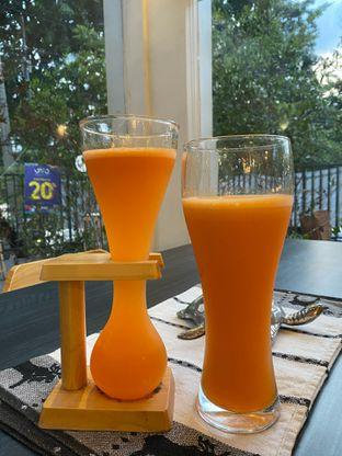 Foto 5 - Makanan di 101+ Juice oleh Duolaparr