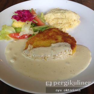 Foto 2 - Makanan di ETC (Etcetera) oleh a bogus foodie