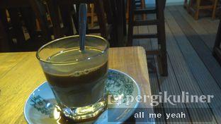 Foto 1 - Makanan di Kong Djie Coffee Belitung oleh Gregorius Bayu Aji Wibisono