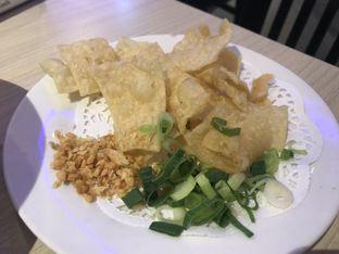 Foto 4 - Makanan di Sari Laut Jala Jala oleh FebTasty  (Feb & Mora)