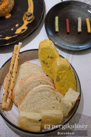Foto 5 - Makanan di Txoko oleh Darsehsri Handayani