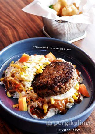 Foto 16 - Makanan di Stribe Kitchen & Coffee oleh Jessica Sisy
