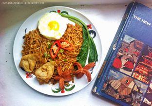 Foto 2 - Makanan di Bangi Kopi oleh Winda Puspita