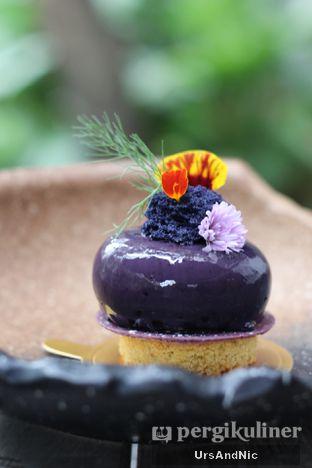 Foto 9 - Makanan di Blue Terrace - Ayana Midplaza Jakarta oleh UrsAndNic