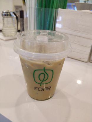Foto 1 - Makanan di Fore Coffee oleh yeli nurlena