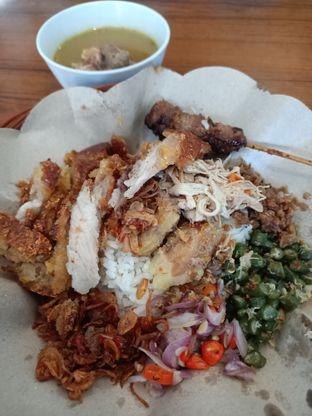 Foto 1 - Makanan di Depot Jepun Bali oleh Fensi Safan
