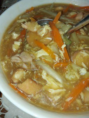 Foto review Tj Soka Chinese Seafood oleh Mouthgasm.jkt  5