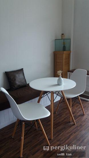 Foto 7 - Interior di Takuma Coffee House oleh Selfi Tan