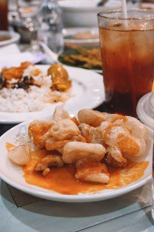 Foto review Pagi Sore Kemang oleh @Foodbuddies.id | Thyra Annisaa 2