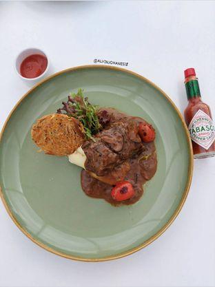 Foto 18 - Makanan(US Ribeye Steak) di Sudut Rasa oleh Alvin Johanes