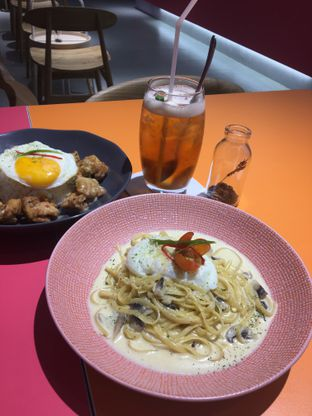 Foto 3 - Makanan di La Vie Kitchen and Coffee oleh Bread and Butter