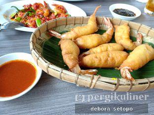 Foto 3 - Makanan di Lembur Kuring oleh Debora Setopo