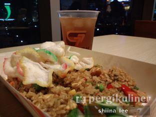 Foto 4 - Makanan di Bakmi GM oleh Jessica | IG:  @snapfoodjourney