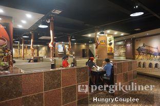 Foto 7 - Interior di Suwon Galbi oleh Hungry Couplee