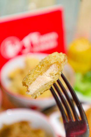 Foto review JP Chicken oleh thehandsofcuisine  3