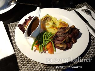 Foto 5 - Makanan di Metro's oleh Kevin Leonardi @makancengli