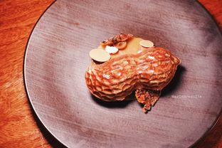 Foto 17 - Makanan di Hakkasan - Alila Hotel SCBD oleh Indra Mulia