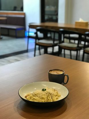 Foto 14 - Makanan di Mangota Coffee oleh yudistira ishak abrar