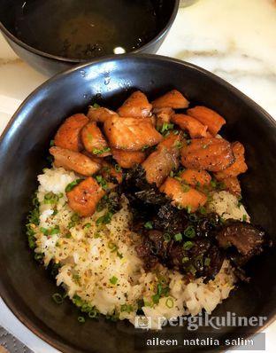 Foto 2 - Makanan di Saine Daise oleh @NonikJajan