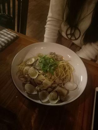Foto 1 - Makanan di Sale Italian Kitchen oleh Janice Agatha