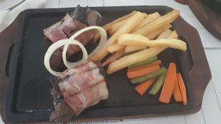 Foto 4 - Makanan di Boncafe oleh Agatha Maylie