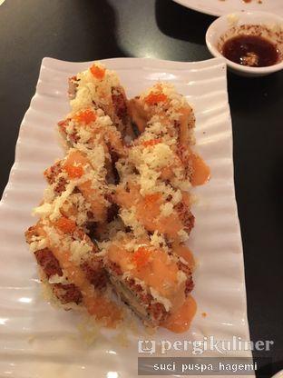 Foto 4 - Makanan di Sushi Ya oleh Suci Puspa Hagemi