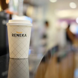 Foto review Reneka Coffee oleh Jessica Christy 4