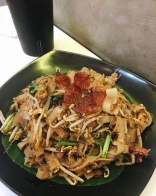 Foto 1 - Makanan di Kwetiau Akang oleh iminggie