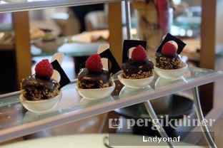 Foto 18 - Makanan di Bengawan - Keraton at the Plaza oleh Ladyonaf @placetogoandeat
