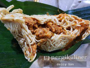 Foto 5 - Makanan di Bakmie Halleluya oleh Deasy Lim