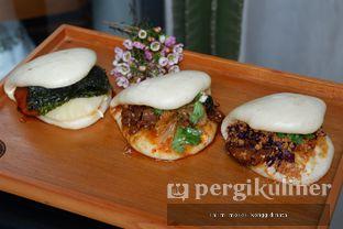 Foto 7 - Makanan di Lucky Number Wan oleh Oppa Kuliner (@oppakuliner)
