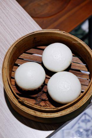 Foto 6 - Makanan di Yum Cha Hauz oleh Indra Mulia