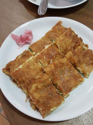 Foto 3 - Makanan di Dapurempa Resto n Coffee oleh Stallone Tjia (@Stallonation)