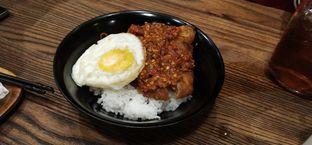 Foto 4 - Makanan di nominomi delight oleh Pinasthi K. Widhi