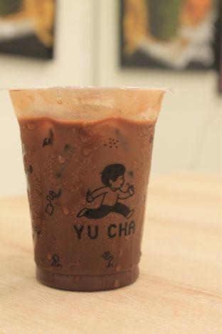 Foto 6 - Makanan di Yu Cha oleh Prido ZH