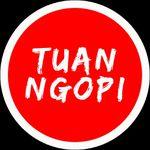 Foto Profil Fajar   @tuanngopi
