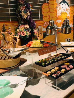 Foto 5 - Makanan di Onokabe oleh Margaretha Helena #Marufnbstory