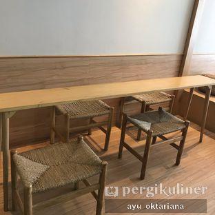 Foto 5 - Interior di Cremelin oleh a bogus foodie
