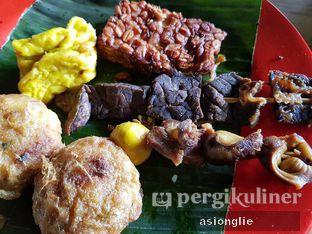 Foto 3 - Makanan di Wong Kudus oleh Asiong Lie @makanajadah