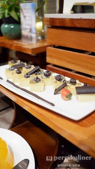 Foto 12 - Makanan di Clovia - Mercure Jakarta Sabang oleh Jessica Sisy