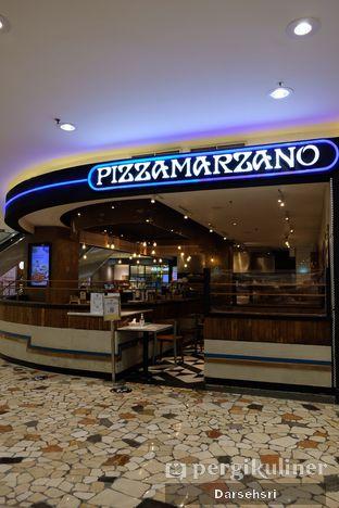 Foto review Pizza Marzano oleh Darsehsri Handayani 4